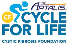 CFF-Aptalis-Cycle-for-Life-Logo-PNG