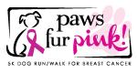 PawsFurPink_logo-final100