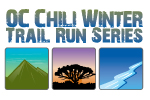Trail_Chili-logo-final100