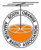 SOARA Logo (small)