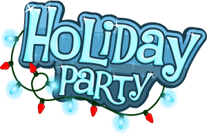 20130120000814!Holiday_Party_2012_logo