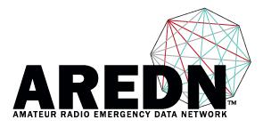 AREDN-Final-Logo_0