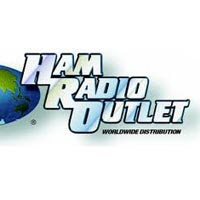 HamRadioOutlet200x200