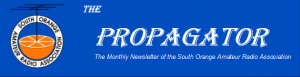 Propagator-Logo-Website