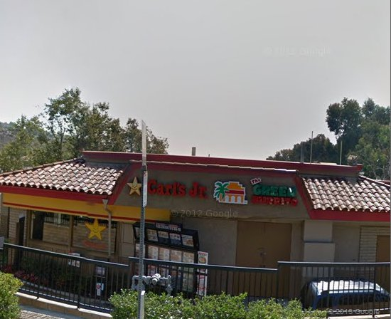 carls-jr-mission-viejo