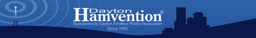 dayton_logo